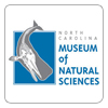 North Carolina Museum of Natural Sciences logo